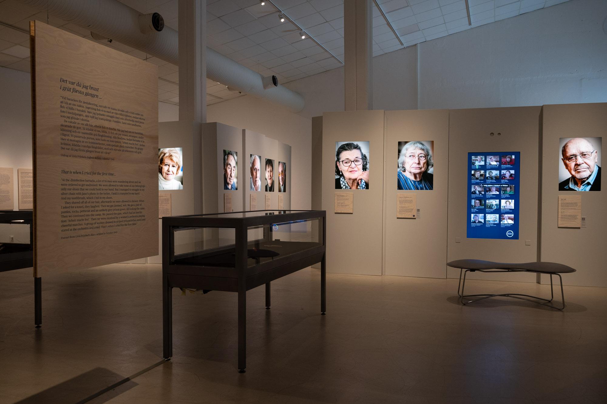 VBM_PE_20210601_089-Foto-Petter-EngmanVasterbottens-museum